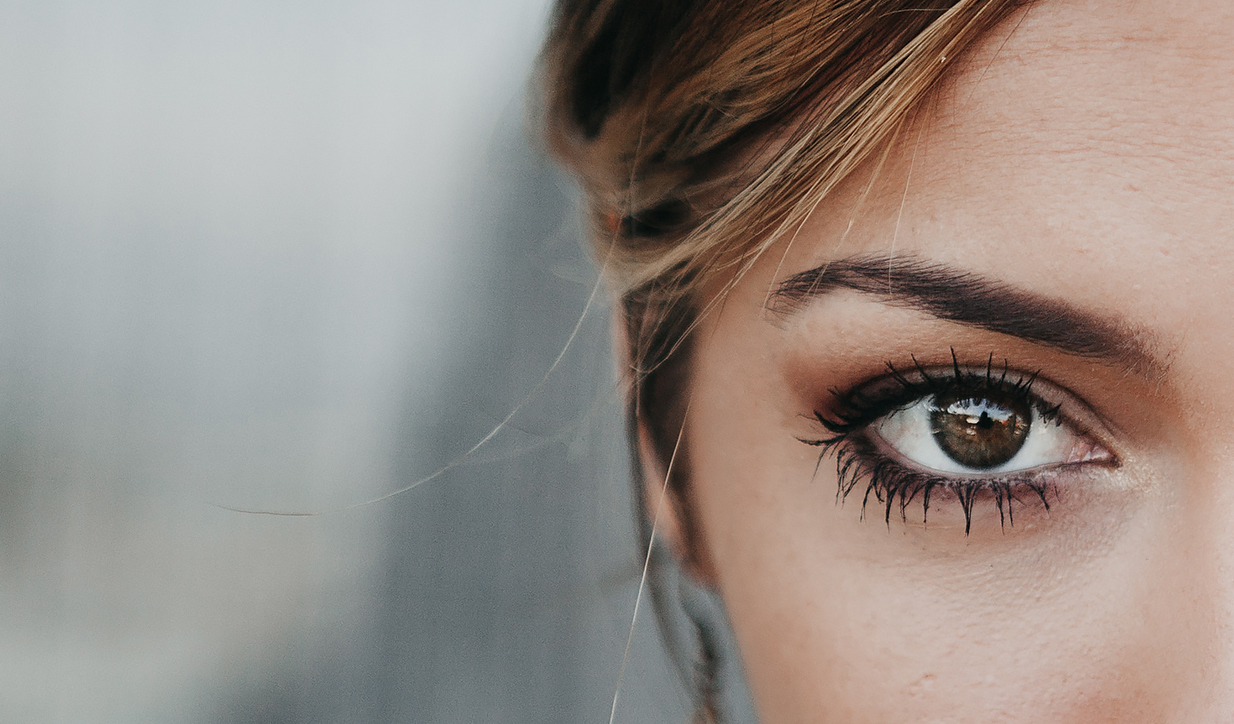 Care - Iris Beauty